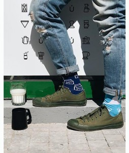 #155-skarpety-skarpetki-sammyicon-conleche-urbanstaff-casual-streetwear-2