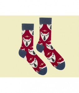 #156-skarpety-skarpetki-sammyicon-wapi-urbanstaff-casual-streetwear-2