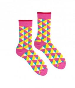 #157-skarpety-skarpetki-sammyicon-illusion-pink-urbanstaff-casual-streetwear-1