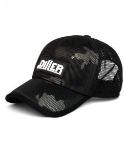 2#-czapka-trucker-tracker-basebolowka-z-daszkiem-diller-khaki-military-urbanstaff-casual-streetwear (1)