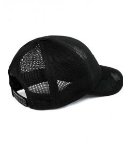 2#-czapka-trucker-tracker-basebolowka-z-daszkiem-diller-khaki-military-urbanstaff-casual-streetwear (2)