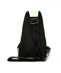 2#-listonoszka-messenger-diller-sling-mint-urbanstaff-casual-streetwear (2)