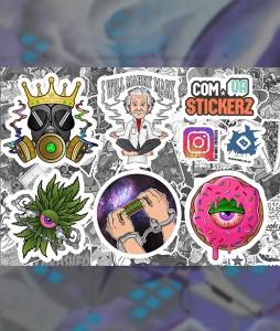 2#-naklejki-stikery-stickery-stickerbomb-420-stickerz-weed-urbanstaff-casual-streetwear