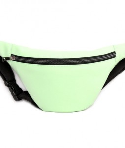 #2-nerka-saszetka-diller-eco-leather-mint-urbanstaff-casual-streetwear (1)