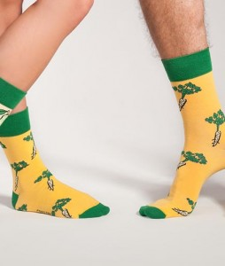 #21-kolorowe-skarpety-spoxsox-ni-z-gruczki-ni-z-pietruczki-urbanstaff-casual-streetwear (2)