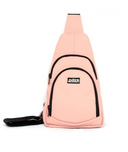3#-listonoszka-messenger-diller-sling-pink-urbanstaff-casual-streetwear (1)