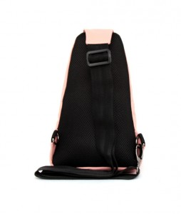 3#-listonoszka-messenger-diller-sling-pink-urbanstaff-casual-streetwear (2)