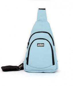 4#-listonoszka-messenger-diller-sling-blue-urbanstaff-casual-streetwear (1)