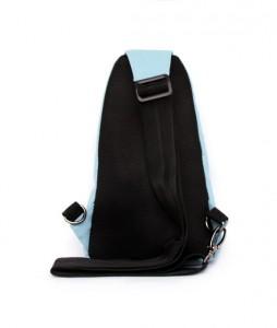 4#-listonoszka-messenger-diller-sling-blue-urbanstaff-casual-streetwear (2)