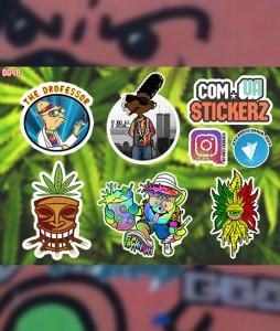 4#-naklejki-stikery-stickery-stickerbomb-420-stickerz-cannabis-leaf-urbanstaff-casual-streetwear