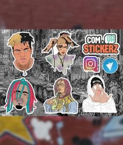 4#-naklejki-stikery-stickery-stickerbomb-foggy-sound-1-stickerz-urbanstaff-casual-streetwear