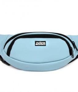 #49-ekoskorzana-nerka-saszetka-diller-pro-eco-blue-leather-urbanstaff-casual-streetwear