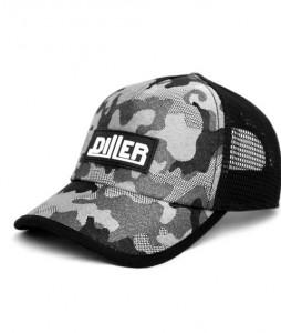 5#-czapka-trucker-tracker-basebolowka-z-daszkiem-diller-grey-military-urbanstaff-casual-streetwear (1)