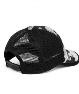 5#-czapka-trucker-tracker-basebolowka-z-daszkiem-diller-grey-military-urbanstaff-casual-streetwear (2)