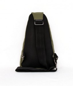 5#-listonoszka-messenger-diller-sling-khaki-urbanstaff-casual-streetwear (2)