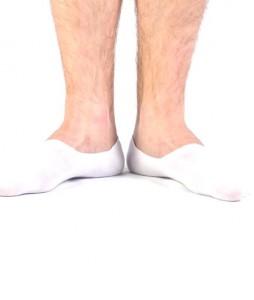 5-skarpetki-stopki-balerinki-sammyicon-white-no-show-invisible-urbanstaff-casual-streetwear (2)