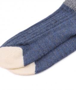 #5-welniane-cieple-skarpety-zimowe-skarpetki-sammyicon-dekker-urbanstaff-casual-streetwear-1 (2)