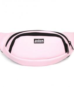 #50-ekoskorzana-nerka-saszetka-diller-pro-eco-pig-pink-nk-leather-urbanstaff-casual-streetwear
