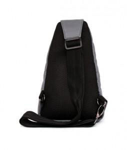6#-listonoszka-messenger-diller-sling-grey-urbanstaff-casual-streetwear (2)