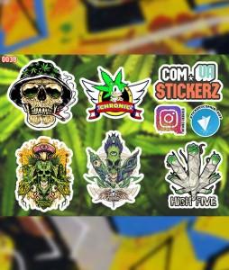 6#-naklejki-stikery-stickery-stickerbomb-420-stickerz-weed-bucket-urbanstaff-casual-streetwear