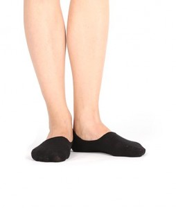 6-skarpetki-stopki-balerinki-sammyicon-black-no-show-invisible-urbanstaff-casual-streetwear (1)