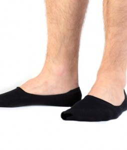 6-skarpetki-stopki-balerinki-sammyicon-black-no-show-invisible-urbanstaff-casual-streetwear (2)
