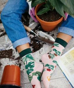 #66-skarpety-skarpetki-kolorowe-manymornings-plant-lover-casual-streetwear-urbanstaff (6)