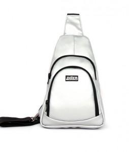7#-listonoszka-messenger-diller-sling-silver-urbanstaff-casual-streetwear (1)