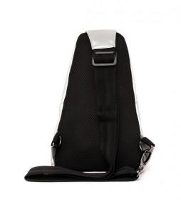 7#-listonoszka-messenger-diller-sling-silver-urbanstaff-casual-streetwear (2)