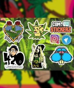 7#-naklejki-stikery-stickery-stickerbomb-420-stickerz-good-hemp-urbanstaff-casual-streetwear