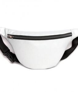 #7-nerka-saszetka-diller-eco-leather-silver-urbanstaff-casual-streetwear (1)