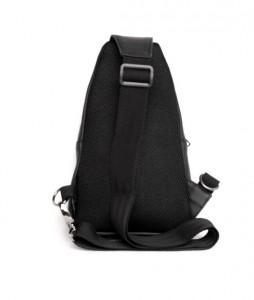 8#-listonoszka-messenger-diller-sling-black-urbanstaff-casual-streetwear (2)