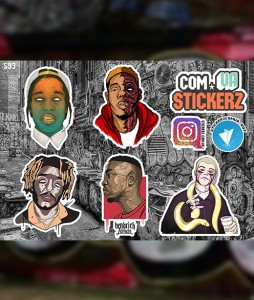 8#-naklejki-stikery-stickery-stickerbomb-flying-instrumental-1-stickerz-urbanstaff-casual-streetwear