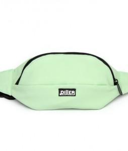 #87-ekoskorzana-saszetka-nerka-diller-light-eco-leather-mint-urbanstaff-casual-streetwear (1)