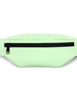 #87-ekoskorzana-saszetka-nerka-diller-light-eco-leather-mint-urbanstaff-casual-streetwear (2)