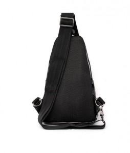 9#-listonoszka-messenger-diller-sling-black-lacquer-urbanstaff-casual-streetwear (2)