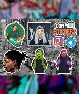 9#-naklejki-stikery-stickery-stickerbomb-prime-cloud-1-stickerz-urbanstaff-casual-streetwear
