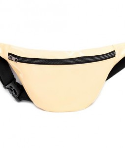#9-nerka-saszetka-diller-eco-leather-peach-lacquer-urbanstaff-casual-streetwear (1)
