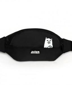 #94-saszetka-nerka-diller-light-fu-cat-black-urbanstaff-casual-streetwear (1)