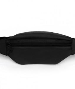 #94-saszetka-nerka-diller-light-fu-cat-black-urbanstaff-casual-streetwear (2)