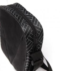 listonoszka-messenger-saszetka-diller-quadro-urbanstaff-casual-streetwear (2)