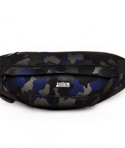 #10-ekoskorzana-nerka-saszetka-diller-big-blue-millitary-urbanstaff-casual-streetwear (1)