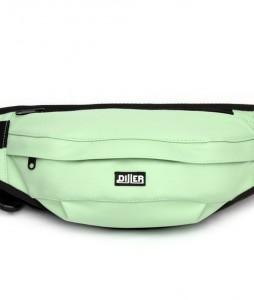 #2-ekoskorzana-nerka-saszetka-diller-big-eco-mint-leather-urbanstaff-casual-streetwear (1)