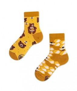 #20-kolorowe-skarpetki-dzięciece-manymornings-honey-bear-kids-urbanstaff-casual-streetwear-(1)