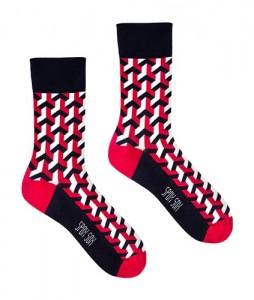 #26-kolorowe-skarpety-spoxsox-3d-urbanstaff-casual-streetwear (1)