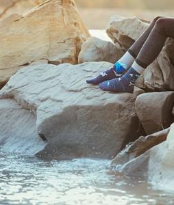 #28-kolorowe-skarpety-spoxsox-gora-lodowa-urbanstaff-casual-streetwear (2)