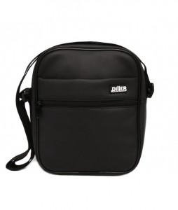 #3-listonoszka-messenger-saszetka-diller-quadro-black-leather-urbanstaff-casual-streetwear (1)