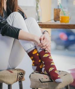 #30-kolorowe-skarpety-spoxsox-bulka-z-maslem-urbanstaff-casual-streetwear (2)