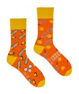 #32-kolorowe-skarpety-spoxsox-rakiety-urbanstaff-casual-streetwear (1)