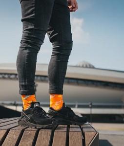 #32-kolorowe-skarpety-spoxsox-rakiety-urbanstaff-casual-streetwear (2)